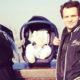 Слезными молитвами матери: звезда сериала «Клуб» Алексей Янин смог встать на ноги после перенесенного инсульта и комы