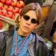 """У звездного стилиста Влада Лисовца обнаружили инфекцию с осложнениями: """"Двусторонняя пневмония и коронавирус"""""""