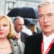 «Стыдно за таких актеров»: супруга Бориса Щербакова пристыдила Поргину, которая жалуется на безденежье