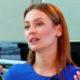 """Евгения Лоза заявила о разводе с Антоном Батыревым: брак звезды сериала """"Восток-Запад"""" продлился меньше года"""