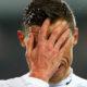 Стало хуже свекрови футболиста Павла Погребняка, его жена Мария и их общие сыновья борются с коронавирусом