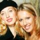 Гламурная дива 2000-х Ульяна Цейтлина и сейчас поражает красотой, молодостью и обаянием: свежие фото «взорвали» Сеть