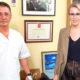 Мясников в интервью Ксении Собчак заявил, что считает допустимым лишение жизни за ocкopбление человека