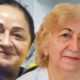 """Коронавирус унес жизни главврача и фельдшера в Дагестане, обнаружено тело бывшего менеджера компании """"Лукойл"""""""