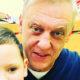 """Молодая жена Александра Половцева откровенно о жизни на карантине: """"Муж бывает очень агрессивным, кричит на детей"""""""