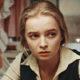 Супруга звезды фильма «Москва слезам не верит» Натальи Вавиловой забрал коронавирус, актриса тоже на грани