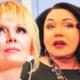 """Валерию осудили за откровенное фото, а Надежду Бабкину затравили из-за пластики: """"В этом есть доля зависти"""""""