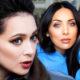 Были брюнетки — стали блондинки: дочь Алсу и Настасья Самбурская решились на кардинальную смену имиджа