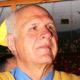 """""""Большой объем поражения легких"""": состояние писателя-сатирика Анатолия Трушкина остается очень тяжелым"""