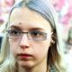«Не хочу называть ее «мать». Совсем не испытываю к ней любви»: дочь Ефремова хочет упечь в психушку Качалину