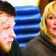 """Покрытый татуировками сын Яковлевой отказывается иметь детей: """"Хочу оставить свою мать без внуков"""""""