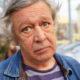 «Эпидемия шарахнула»: Михаил Ефремов заявил, что коронавирусный кризис превратил отечественных артистов в дармоедов