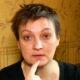"""Бывшая жена Ефремова объяснила попытку дочери взять ее под опеку: """"Анна-Мария делает, что ей вздумается"""""""