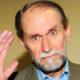 Коллега Евгения Петросяна о его жене: «Я полчаса провел с Брухуновой, и меня все это время тошнило. Это такая гадость…»