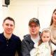 Подробности развода Гарика Харламова и Кристины Асмус: супруги разделили столичную квартиру и загородный дом