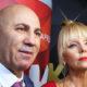 «На завод или на стройку»: партия России высмеяла клич о помощи Иосифа Пригожина и Валерии с помощью посылки
