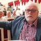 """""""Господь всех наказал!"""": Борис Невзоров рассказал о судьбе человека, который лишил жизни его любимую жену"""