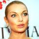 Отар Кушанашвили заявил, что балерина Анастасия Волочкова выдает за своего возлюбленного обычного грузчика