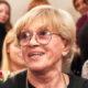 «Красотулька!»: крохотная правнучка Алисы Фрейндлих переняла эффектную внешность артистки и ее огромные глаза