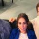 """""""Ты хотел бы на мне жениться?"""": Юлия Барановская поразила Дмитрия Борисова неожиданным вопросом"""