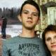 Исчезнувшего парня сравнили с Владом Баховым: Матвей не вернулся домой после рыбалки в Кировской области