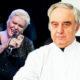 Коронавирус забрал жизни выдающегося доктора Таймураза Тедтоева и джазовой певицы Ларисы Сазоновой