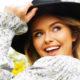 Завидную невесту Стешу Маликову обличили в продаже нарядов «собственного бренда» с «Алиэкспресс» по 20 тысяч рублей
