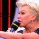 «Юльчонка больше нет»: неожиданно ушла жена Андрея Норкина ведущая радиостанции «Комсомольская правда»