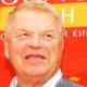 СМИ: звезда 130 советских фильмов Михаил Кокшенов ушел из-за осложнений вызванных коронавирусом