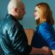 «Брутальный настоящий мужчина со стержнем»: Карина Мишулина рассказала о влюбленности в Дмитрия Нагиева во время съемок