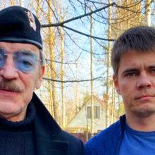 «Тысяча чертей!»: сын Михаила Боярского возмущен положением дел в метро, экс-столица бьет антирекорды
