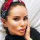 «Сделали бы хорошо, может, и смотрелось бы иначе!»: красавицу Айзу Анохину уличили в неудачной пластике