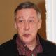 """""""Ефремов не знает, какая борьба идет за деньги"""": адвокат заговорил о жажде наживы родственников водителя Захарова"""