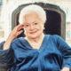 Последней голливудской кинодиве Оливии Де Хэвилленд исполнилось 104 года: актриса принимает поздравления