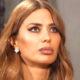 Пранкеры развели Викторию Боню на 10 тысяч евро за видео о Конституции от имени миллиардера Евгения Чичваркина