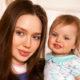 Костенко требует пересмотреть алименты Тарасова для старшей дочери: модель всерьез взволнована судьбой своих детей