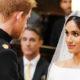 Озвучена стоимость свадьбы принца Гарри и Меган Маркл, почему Кейт Миддлтон не хотела видеть дома такую невестку