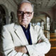 Скорбит весь мир: стало известно, что послужило причиной ухода легендарного композитора Эннио Морриконе