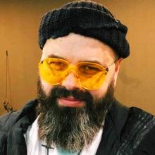 Максим Фадеев раскрыл секрет похудения на 100 кг, но диетологи опасаются за здоровье знаменитого продюсера