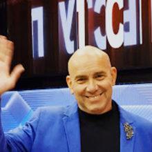 Не стало Сергеяй Заграевского: звездные эксперты шоу «Пусть говорят» уходят один за другим, есть странные совпадения