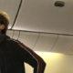 Фонд Алексея Навального застукал Елену Малышеву в самолете Москва-Нью-Йорк на пути к элитной недвижимости