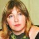 Певица Катя Семенова живет с сыном после тяжелого развода с мужем: «Нам показалось, что так будет удобнее»