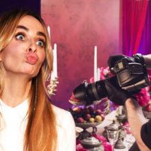 Рассекречен новый бойфренд звезды Comedy Woman Екатерины Варнавы: Шнур показал всему миру свою королеву