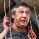 Ефремову вынесен вердикт в окончательной редакции: адвокат объяснил, почему артист не признал вину