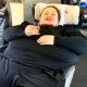 «Для меня, конечно, это грустная новость»: Лука Затравкин высмеял экстремальное похудение Макса Фадеева