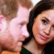 «Принц Гарри молится за девочку»: бывшая герцогиня Сассекская Меган Маркл готовится к рождению второго ребенка