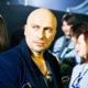Две семьи и тайная дочь Дмитрия Нагиева: 53-летний любимец публики скрывает личную жизнь за семью печатями