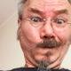 Сооснователь группы «Чайф» заболел коронавирусом, а доктор Мясников предупредил о еще большей угрозе