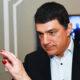 Примирение не помогло: вдовец Веры Глаголевой по решению суда вынужден выплатить 51 миллион рублей