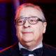 В СМИ простились с 74-летним Геннадием Хазановым: артист экстренно госпитализирован в центр хирургии